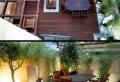Aménager une terrasse… ?! Plus de 50 idées pour vous!