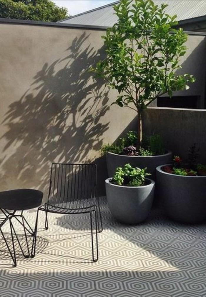 04-amenager-une-terrasse-esthetiquement