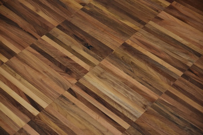 quel parquet choisir quel parquet choisir pour sa maison blog home blog home formidable. Black Bedroom Furniture Sets. Home Design Ideas