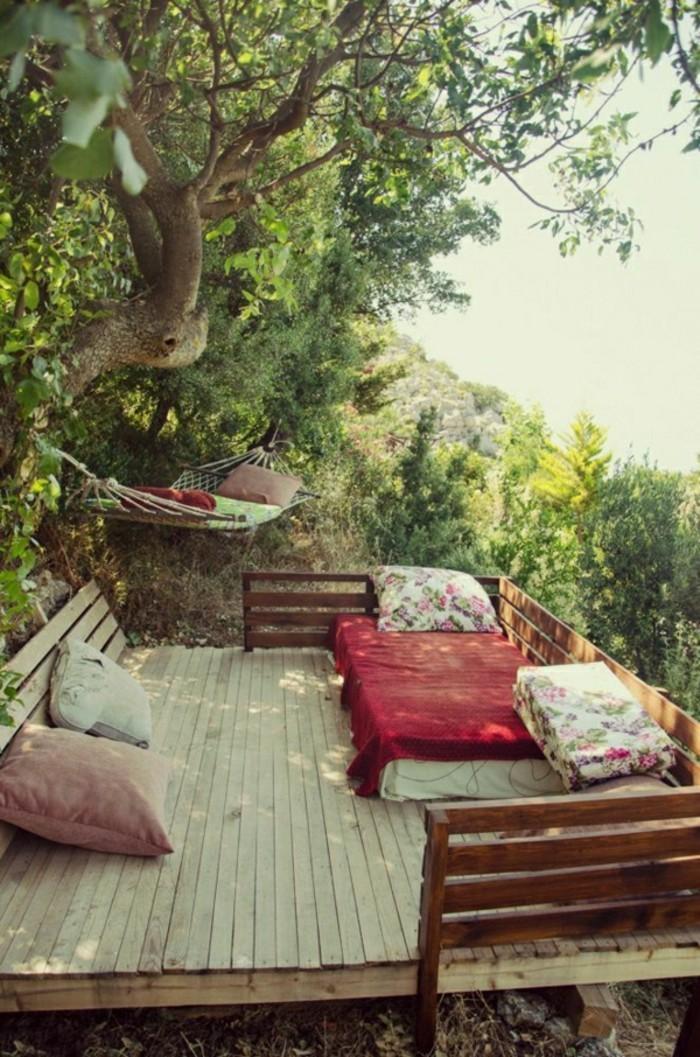 1-aménagement-jardin-sol-bois-quelle-amenagement-jardin-amenager-un-jardin-amenager-le-jardin