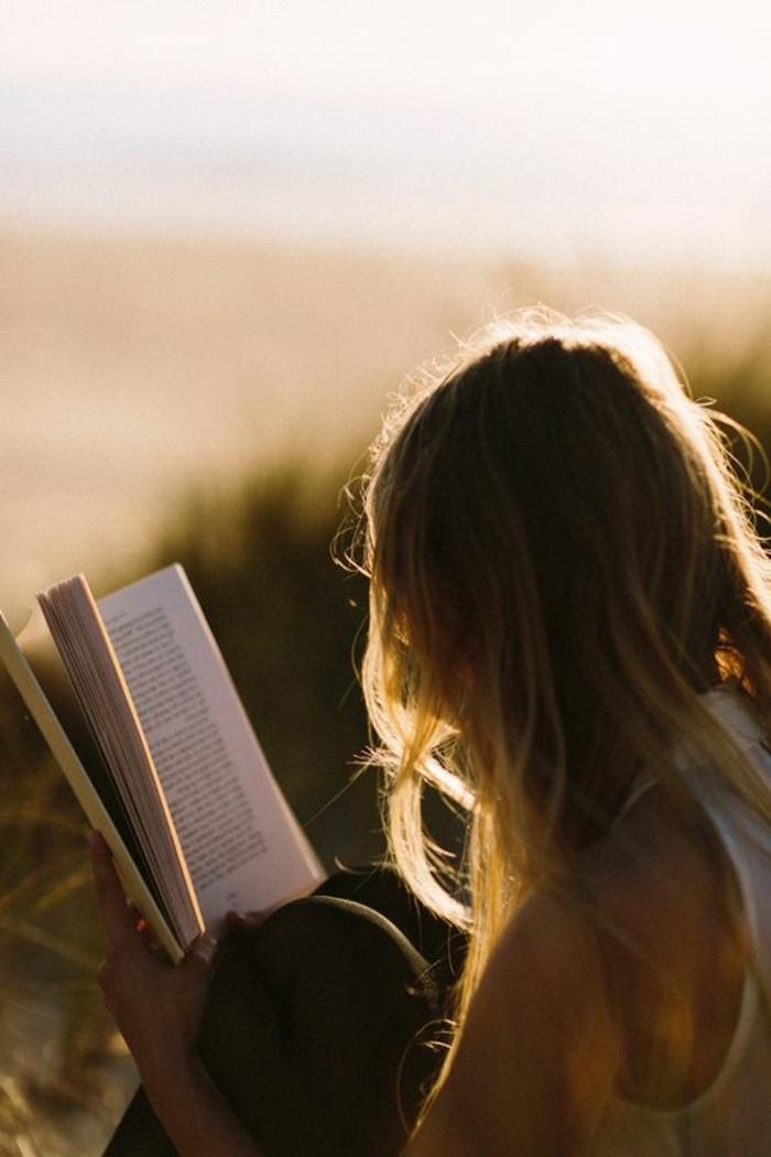 1-best-sellers-livres-à-lire-avant-mourir-quoi-lire-meilleures-ventes-livres