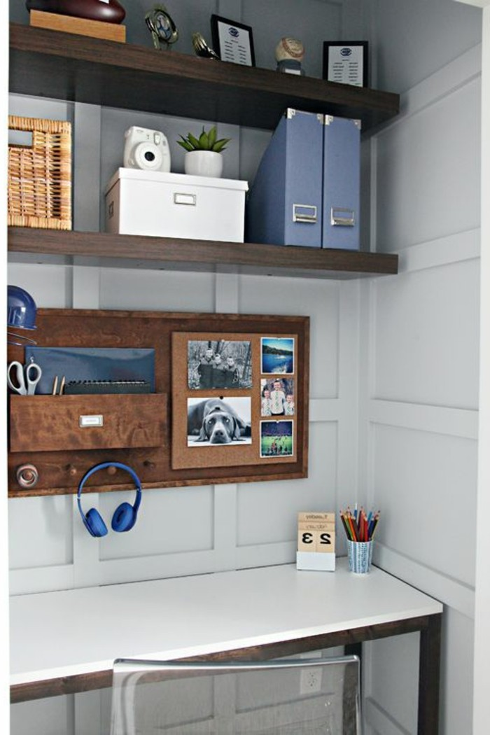 1-chambre-d-ado-garçon-decoration-coin-de-travail-bureau-ado-garçon-rangement-de-bureau
