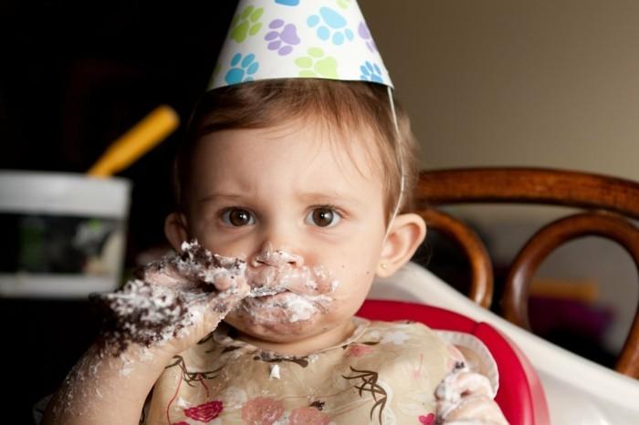 1-chouette-gâteau-d-anniversaire-pour-enfants-mignons-gâteau-d-anniversaire-enfant