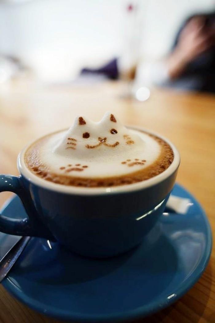1-comment-faire-mousser-le-lait-et-comment-faire-un-cappuccino-maison