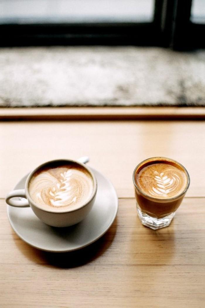1-comment-faire-un-cappuccino-recette-cappuccino-maison-lait-café-faire-mousser-le-lait