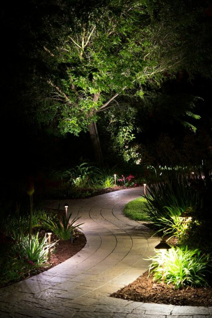 1-comment-faire-une-allée-de-jardin-eclairage-exterieur-allee-de-jardin