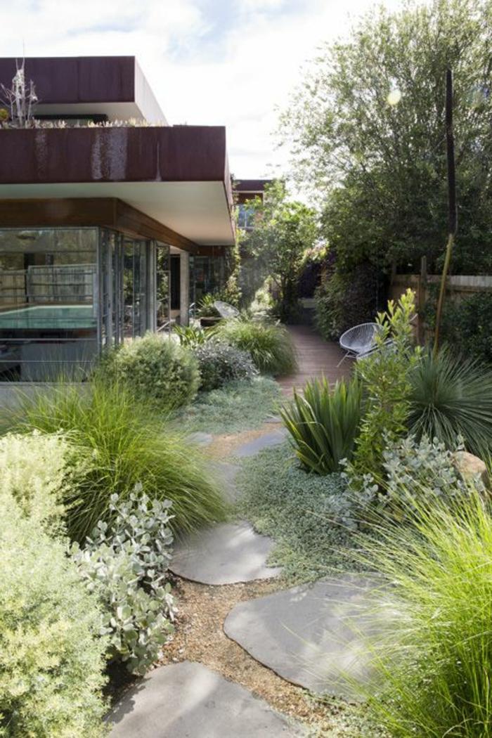1-comment-faire-une-allée-de-jardin-gravier-allée-gravillon-pour-allée-idee