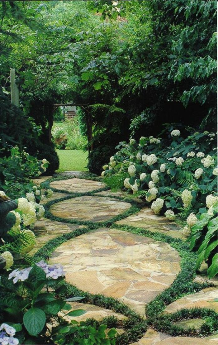 1-comment-faire-une-allée-de-jardin-gravier-allée-maison-revetement-sol-exterieur-pas-cher