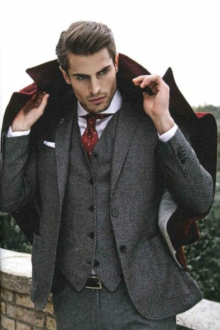 1-coupe-de-cheveux-banane-rockabily-style-homme-elegant-costume-homme-mode-tendances