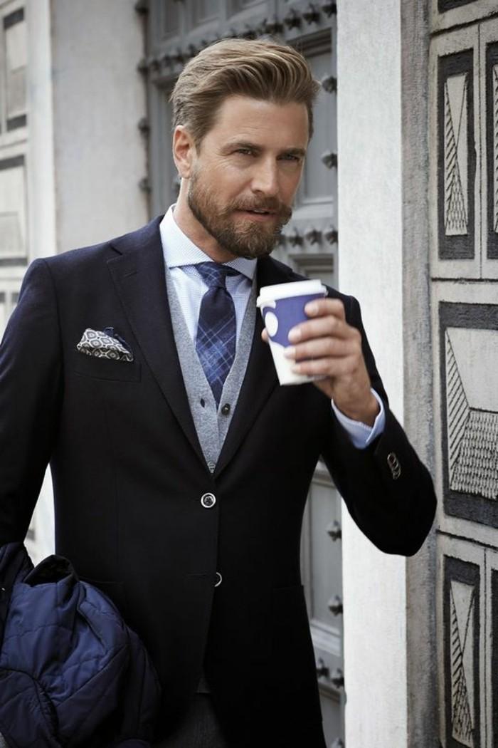 1-coupe-degrade-homme-cheveux-homme-blonds-costume-bleu-fonce-homme-bisnes