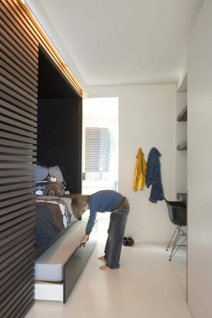 Idee Deco Chambre D Ado : Ikea Chambre Ado Garcon  Deco chambre ado garcon ikea gar?on quels