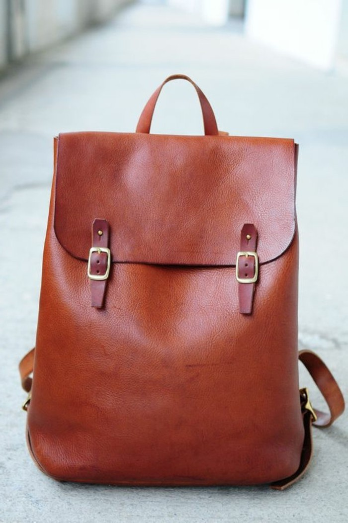 1-sac-a-dos-cuir-marron-sac-a-dos-college-fille-en-cuir-marron-rouge-tendances-de-la-mode