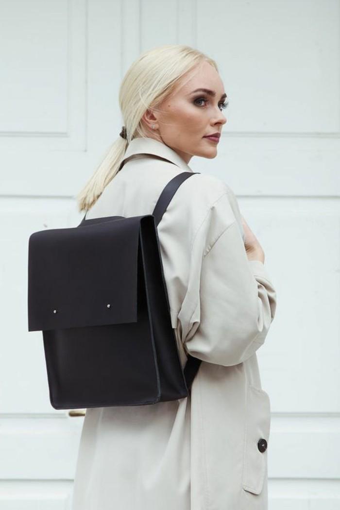 1-sac-a-dos-femme-de-couleur-noir-manteau-beige-sac-a-dos-tendance-sac-a-dos-femme-cuir