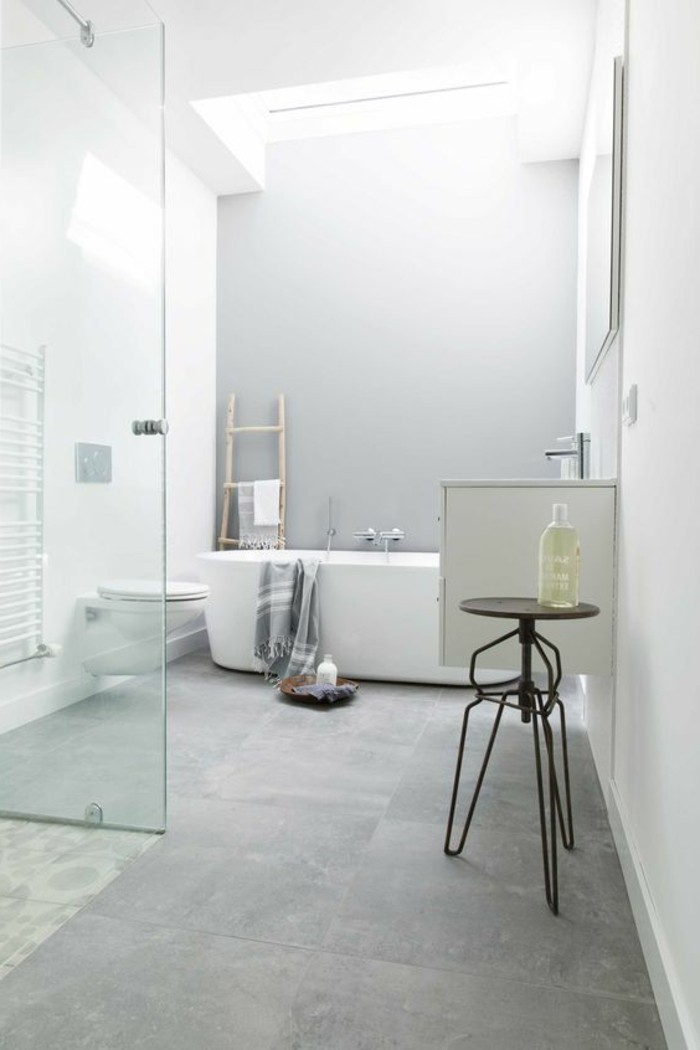 Carrelage pas cher salle de bain maison design for Carrelage design