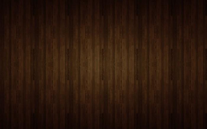 11-plancher-bois-massif-en-noir