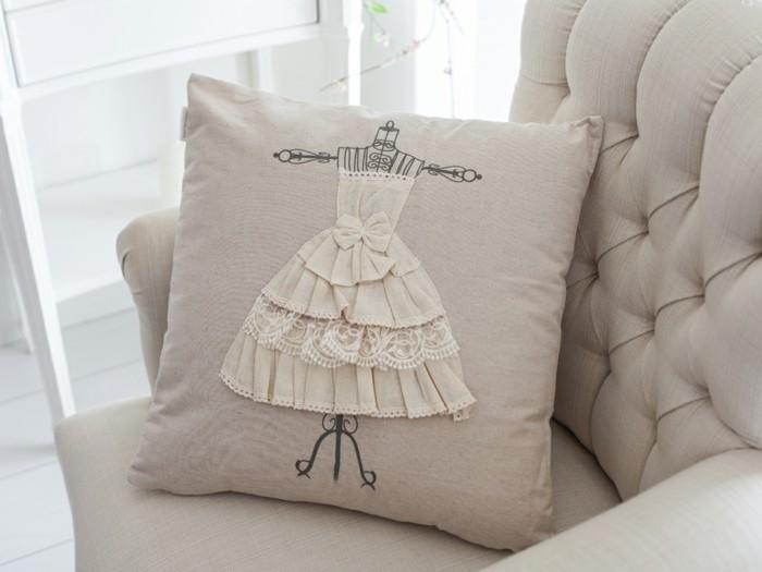 2-Peinture-couleur-lin-fauteuil-beige