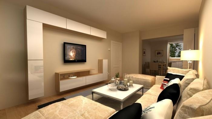 2-Peinture-couleur-lin-meubles-beiges