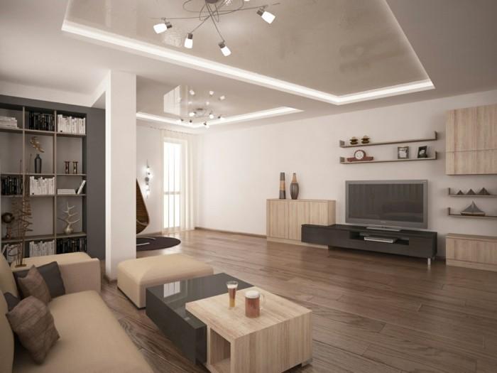 chambre couleur gris et lin id e inspirante pour la conception de la maison. Black Bedroom Furniture Sets. Home Design Ideas