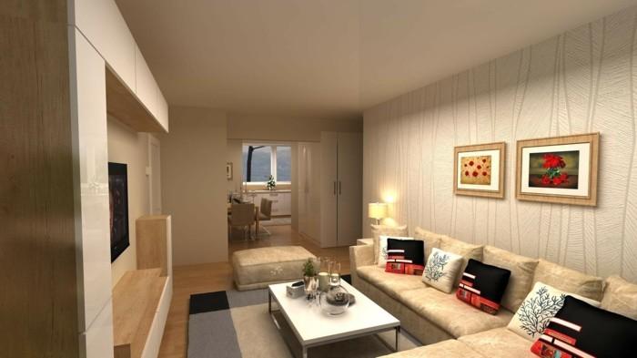 2-Peinture-couleur-lin-murs-et-meubles-en-beige