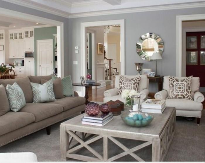 2-Peinture-taupe-meubles-en-beige