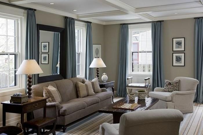 2-Peinture-taupe-murs-plancher-et-meubles-beiges