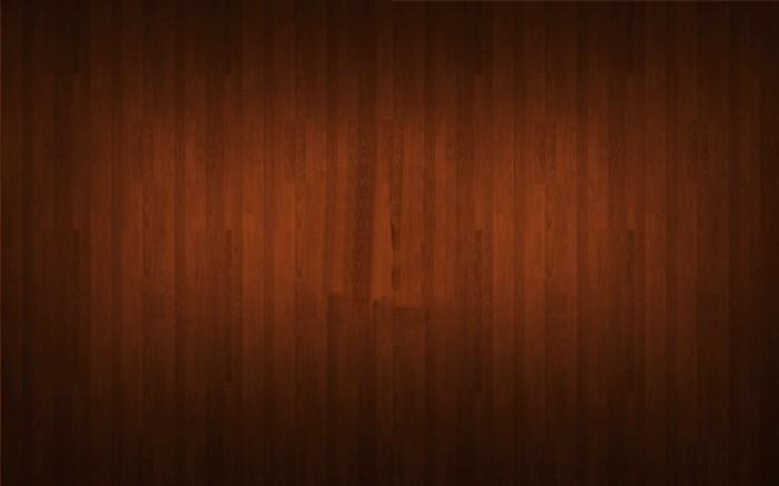 plancher bois massif id e int ressante pour la conception de meubles en bois qui inspire. Black Bedroom Furniture Sets. Home Design Ideas