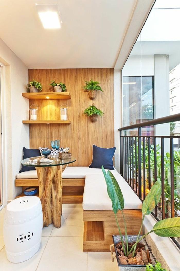 24-une-autre-idee-amenagement-terrasse