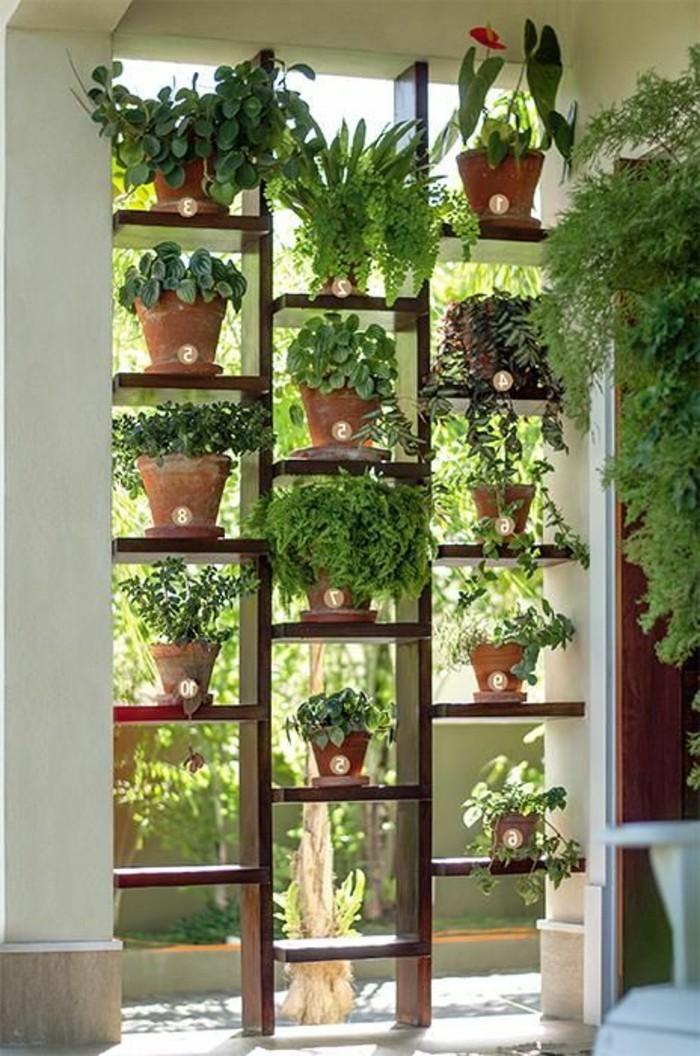 27-une-belle-idee-amenagement-terrasse
