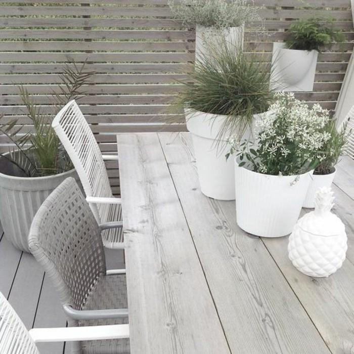 29-une-idee-amenagement-terrasse-classique