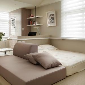 1001 conseils et id es pour une cuisine ouverte sur le salon. Black Bedroom Furniture Sets. Home Design Ideas