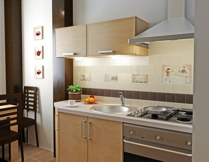 3-Plancher-et-placards-de-cuisine-peinture-taupe
