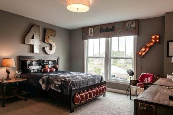 ika chambre ado ikea chambre armoire ikea chambre chambre. Black Bedroom Furniture Sets. Home Design Ideas