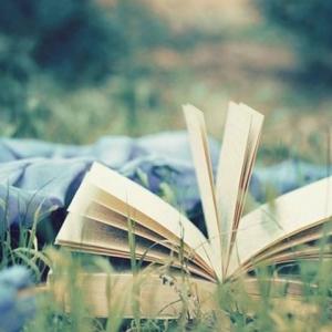 Les livres les plus vendus pour cet été! Nos propositions!
