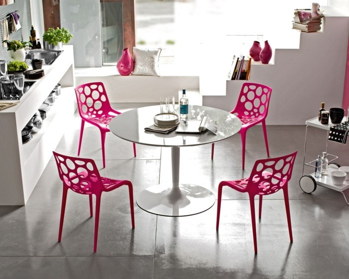 Table et chaise de cuisine pas cher table plus chaise de for Table plus chaise de cuisine pas cher