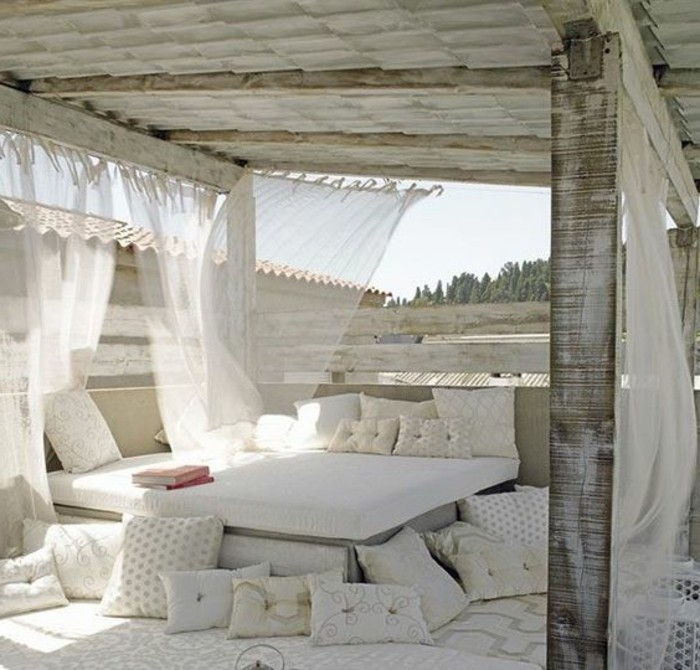 30-idee-amenagement-terrasse-en-blanc