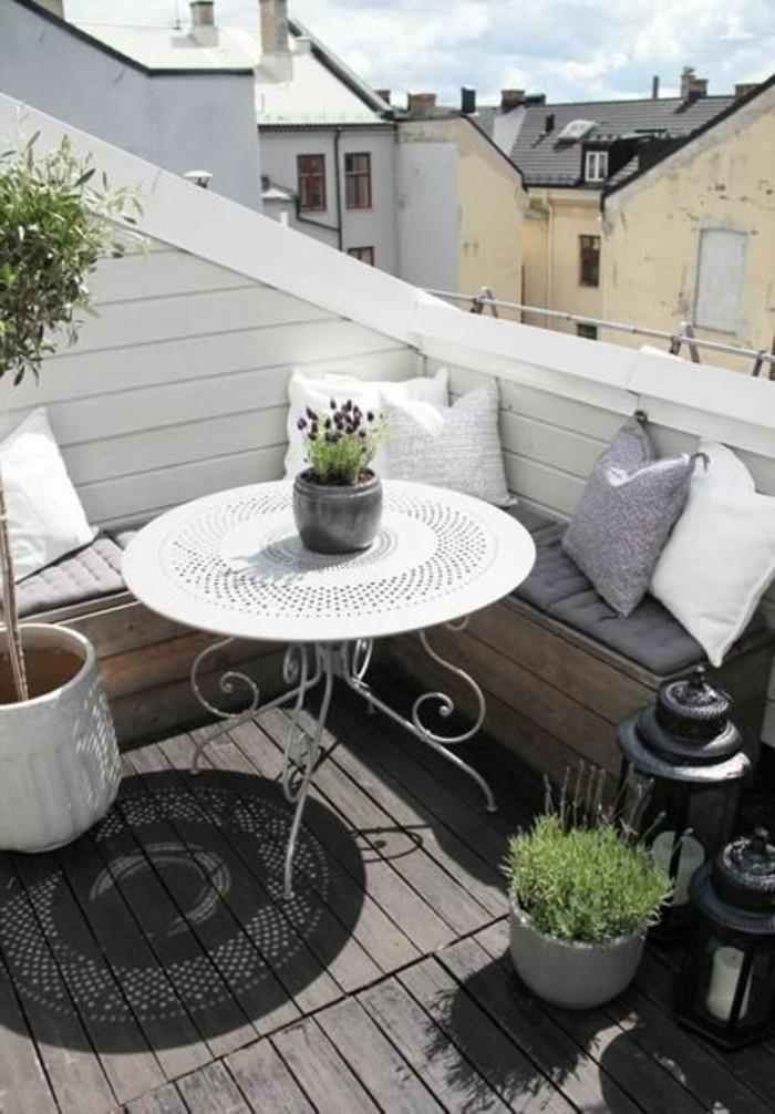 32-idee-amenagement-terrasse-en-blanc-et-en-gris