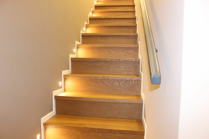 36-comment-choisir-son-parquet-escalier