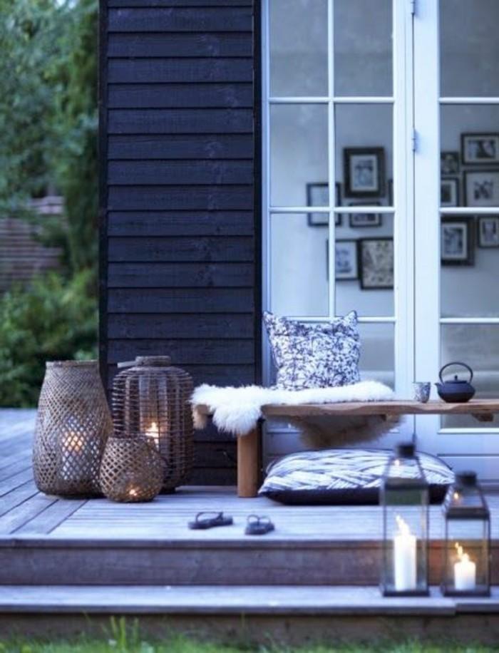 40-amenagement-terrasse-exterieure-en-bleu