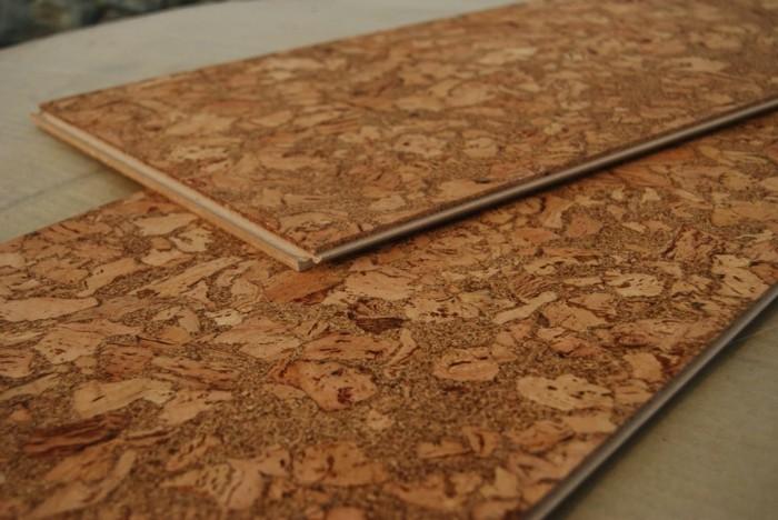 48-parquet-bois-exotique-en-brun