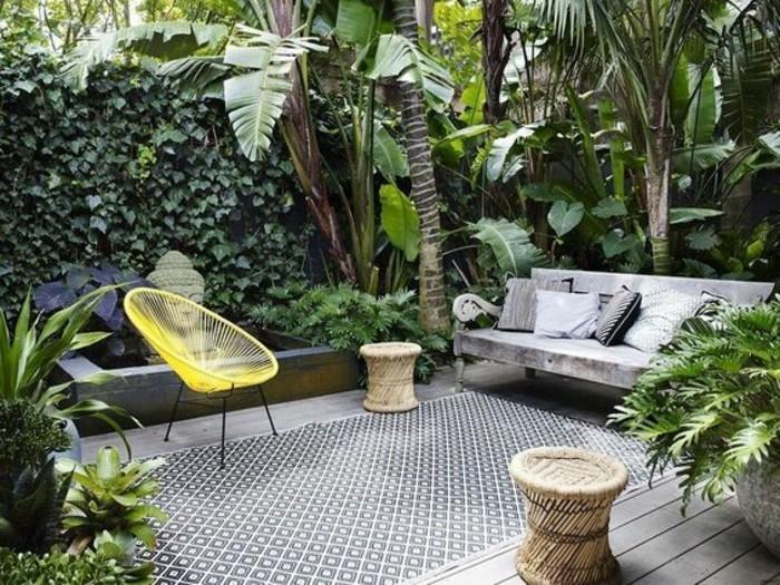48-terrasse-pas-chere-toute-en-verdure