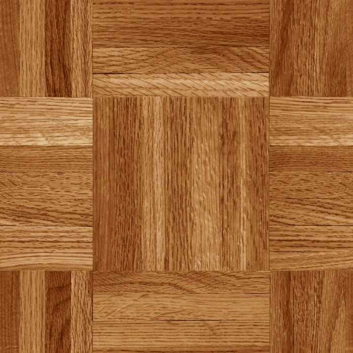 parquet massif clipser interesting poser un parquet les. Black Bedroom Furniture Sets. Home Design Ideas