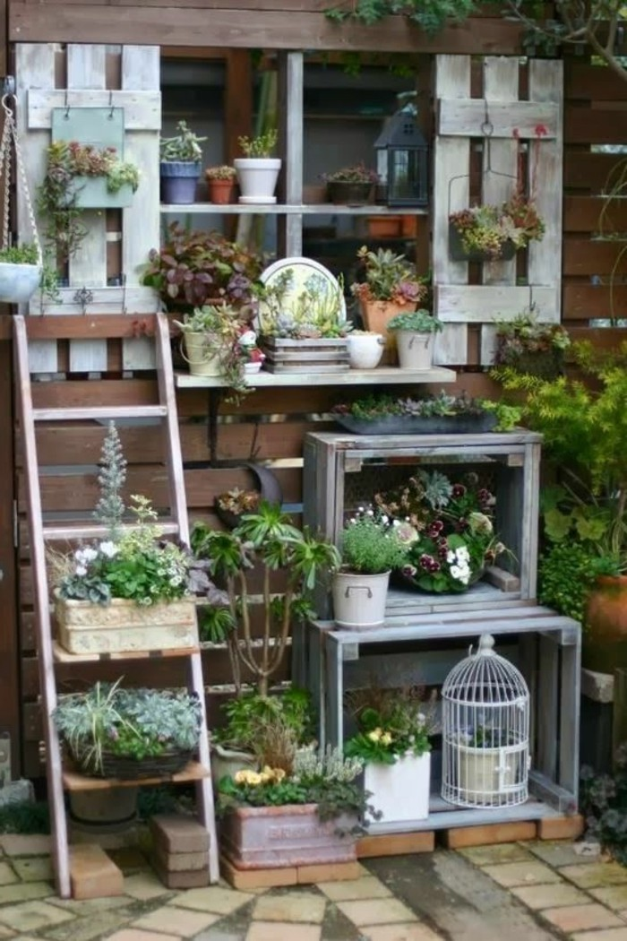 49-terrasse-pas-chere-plantes-vertes