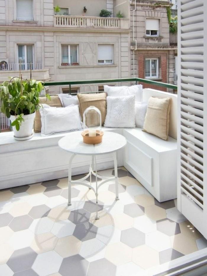 53-terrasse-pas-chere-en-blanc