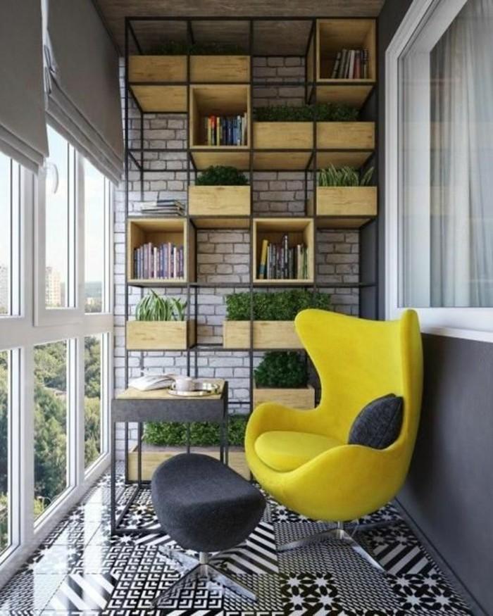 55-terrasse-pas-chere-en-noir-et-en-jaune