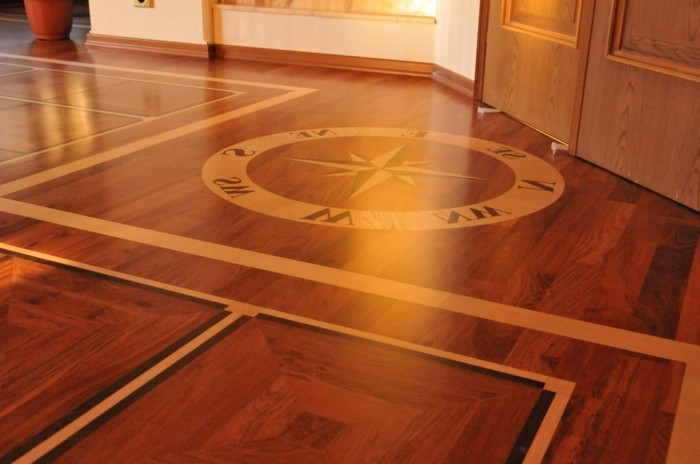 Saint maclou parquet affordable parquet contrecoll en chne clair saint maclou with saint maclou for Moquette rouen
