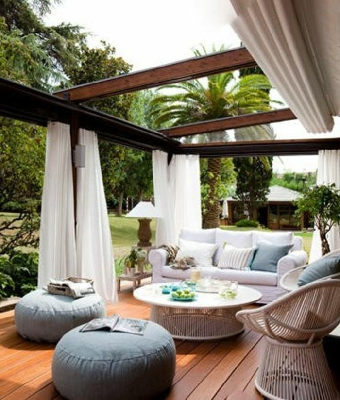 amenagement terrasse pas cher toit pour terrasse pas cher amenagement jardin pergola bois with. Black Bedroom Furniture Sets. Home Design Ideas