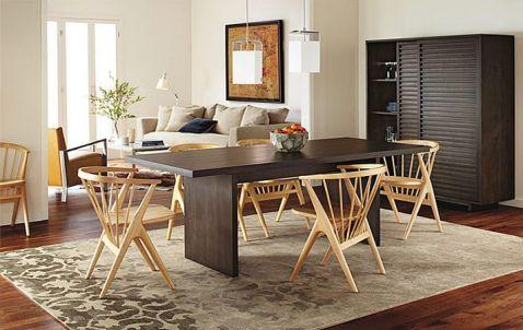 Modern-Dining-Room-Decor-3
