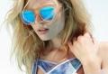 Choisir ses lunettes de soleil raisonnablement