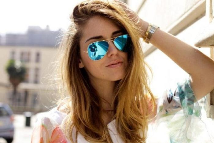 accessoires-comment-bien-choisir-ses-lunettes