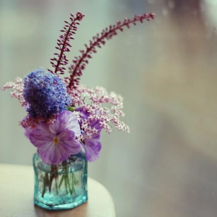 admirable-composition-de-fleurs-petite-mini-vérsion